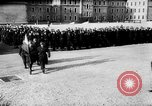 Image of Italian Army Trieste Italy, 1944, second 17 stock footage video 65675047128