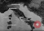 Image of German troops Italy, 1944, second 3 stock footage video 65675047129