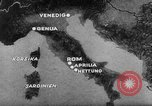 Image of German troops Italy, 1944, second 4 stock footage video 65675047129