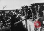 Image of German troops Italy, 1944, second 7 stock footage video 65675047129