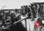 Image of German troops Italy, 1944, second 8 stock footage video 65675047129