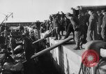 Image of German troops Italy, 1944, second 9 stock footage video 65675047129