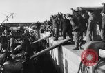 Image of German troops Italy, 1944, second 10 stock footage video 65675047129