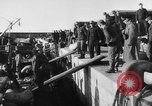 Image of German troops Italy, 1944, second 11 stock footage video 65675047129