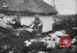 Image of German troops Soviet Union, 1944, second 7 stock footage video 65675047131