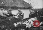 Image of German troops Soviet Union, 1944, second 8 stock footage video 65675047131