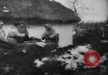 Image of German troops Soviet Union, 1944, second 9 stock footage video 65675047131
