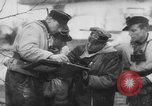 Image of German troops Soviet Union, 1944, second 12 stock footage video 65675047131