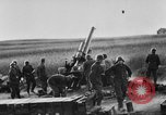 Image of German troops Eastern Front European Theater, 1941, second 4 stock footage video 65675047137