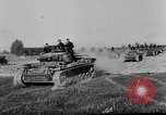 Image of German troops Eastern Front European Theater, 1941, second 6 stock footage video 65675047137