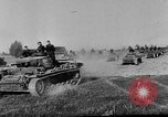 Image of German troops Eastern Front European Theater, 1941, second 7 stock footage video 65675047137