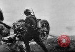 Image of German troops Eastern Front European Theater, 1941, second 9 stock footage video 65675047137