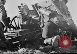 Image of German troops Eastern Front European Theater, 1941, second 11 stock footage video 65675047137
