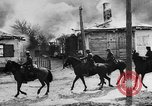 Image of German troops invade Grodno Grodno Poland, 1941, second 9 stock footage video 65675047139