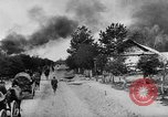 Image of German troops invade Grodno Grodno Poland, 1941, second 12 stock footage video 65675047139