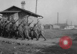 Image of Czech Legion and Imperial Japanese Army in Siberian Intervention Russia, 1918, second 10 stock footage video 65675047142