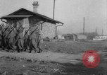 Image of Czech Legion and Imperial Japanese Army in Siberian Intervention Russia, 1918, second 11 stock footage video 65675047142