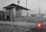 Image of Czech Legion and Imperial Japanese Army in Siberian Intervention Russia, 1918, second 12 stock footage video 65675047142