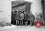 Image of Czech Legions in Vladivostok Siberia Russia, 1918, second 1 stock footage video 65675047145