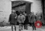 Image of Czech Legions in Vladivostok Siberia Russia, 1918, second 3 stock footage video 65675047145