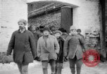 Image of Czech Legions in Vladivostok Siberia Russia, 1918, second 4 stock footage video 65675047145