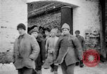 Image of Czech Legions Siberia Russia, 1918, second 5 stock footage video 65675047145