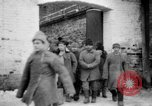 Image of Czech Legions in Vladivostok Siberia Russia, 1918, second 6 stock footage video 65675047145
