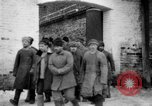 Image of Czech Legions Siberia Russia, 1918, second 7 stock footage video 65675047145