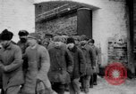 Image of Czech Legions in Vladivostok Siberia Russia, 1918, second 8 stock footage video 65675047145
