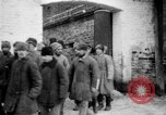 Image of Czech Legions in Vladivostok Siberia Russia, 1918, second 9 stock footage video 65675047145