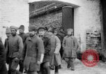 Image of Czech Legions in Vladivostok Siberia Russia, 1918, second 10 stock footage video 65675047145