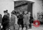 Image of Czech Legions in Vladivostok Siberia Russia, 1918, second 11 stock footage video 65675047145