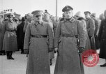 Image of Czech Legion Generals Siberia Russia, 1918, second 8 stock footage video 65675047146