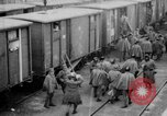 Image of Czech Legions Siberia Russia, 1918, second 5 stock footage video 65675047148