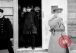 Image of Allied Expeditionary Forces Siberia Russia, 1918, second 3 stock footage video 65675047151