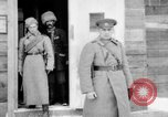 Image of Allied Expeditionary Forces Siberia Russia, 1918, second 5 stock footage video 65675047151