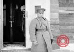 Image of Allied Expeditionary Forces Siberia Russia, 1918, second 6 stock footage video 65675047151