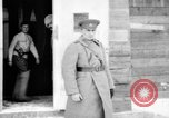 Image of Allied Expeditionary Forces Siberia Russia, 1918, second 9 stock footage video 65675047151