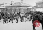 Image of Czech Legion Artillery Siberia Russia, 1918, second 10 stock footage video 65675047154