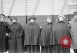 Image of U.S. Doctors and Nurses in Siberia Siberia Russia, 1918, second 5 stock footage video 65675047155