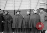 Image of U.S. Doctors and Nurses in Siberia Siberia Russia, 1918, second 6 stock footage video 65675047155