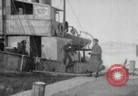 Image of White Russian Navy personnel Siberia Russia, 1918, second 3 stock footage video 65675047156