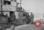 Image of White Russian Navy personnel Siberia Russia, 1918, second 4 stock footage video 65675047156