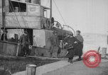 Image of White Russian Navy personnel Siberia Russia, 1918, second 5 stock footage video 65675047156