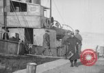 Image of White Russian Navy personnel Siberia Russia, 1918, second 6 stock footage video 65675047156