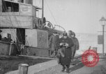 Image of White Russian Navy personnel Siberia Russia, 1918, second 7 stock footage video 65675047156