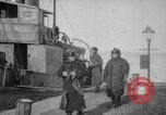 Image of White Russian Navy personnel Siberia Russia, 1918, second 8 stock footage video 65675047156