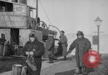 Image of White Russian Navy personnel Siberia Russia, 1918, second 9 stock footage video 65675047156