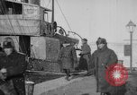 Image of White Russian Navy personnel Siberia Russia, 1918, second 10 stock footage video 65675047156
