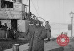 Image of White Russian Navy personnel Siberia Russia, 1918, second 11 stock footage video 65675047156